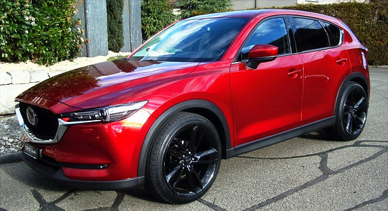 cx-5-soul-red-069_edited.jpg