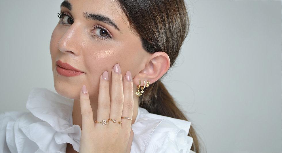 joy-jewels-fine-jewelry-amman-jordan-gifts-shopping.jpg