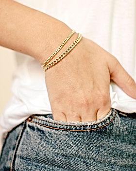bracelets-jewelry-joy-jewels-18k-gold-amman-jordan-jewellery