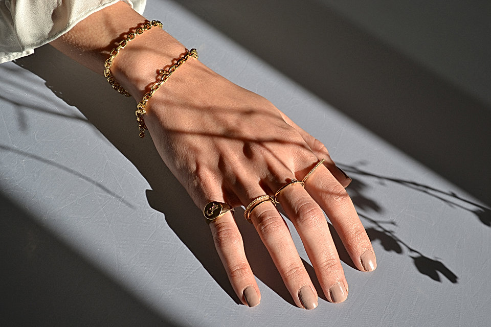 joy-jewels-fine-jewelry-amman-jordan-sho