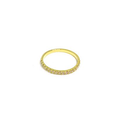 Line Ring