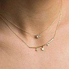 Swinging-Stars-Necklaces-single-stone.jp