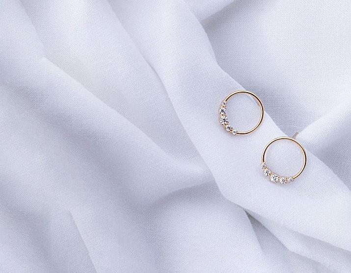 _joy-jewels-amman-jewelry-gold-diamonds-