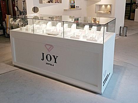 _joy-jewels-jewelry-amman-swefieh-2.jpg