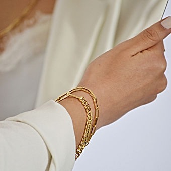 paperclip-bracelet-thick-chain.JPG