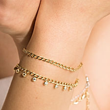 chain-bold-stones-drop-bracelet.jpg