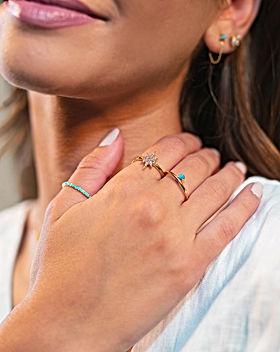 rings-jewelry-joy-jewels-18k-gold-amman-jordan-jewellery