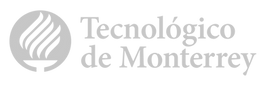 logo-tec-gris.png