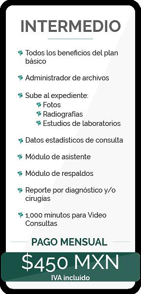 Intermedio General.png
