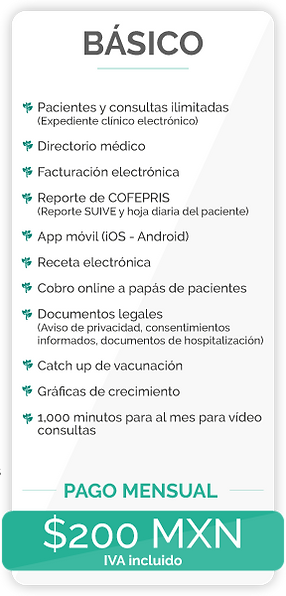 Precios-página-web-pediatria-b (1).png