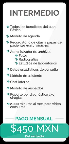 Precios-página-web-pediatria-i (2).png