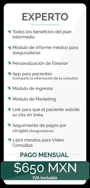Precios-página-web-experto-nmm.png