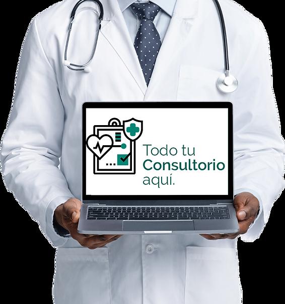 doctor_computadora.png