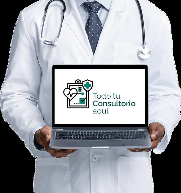 doctor_computadora (1).png