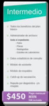 Intermedio_Página_Web_Pediatría!.png