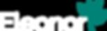 eleonor blanco con color.png