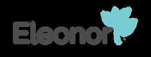 Logo New copia.png
