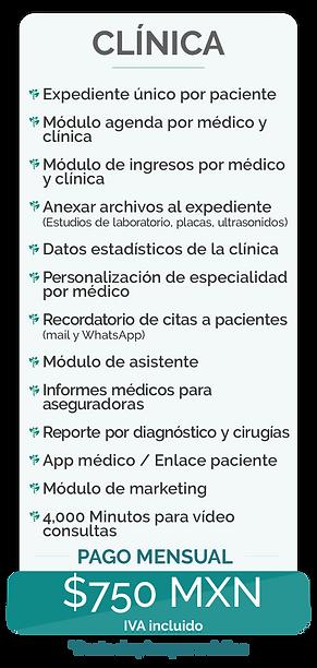 Precios-página-web-clinica-mensual.png
