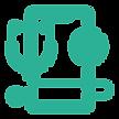 pediatra_APP.png