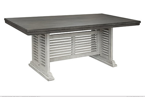 Skyler Counter Height Dining Table