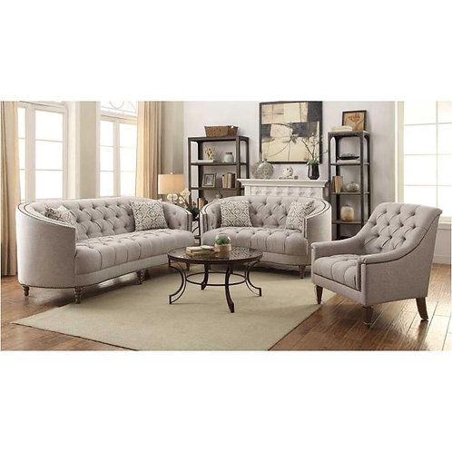 Darcy Sofa Collection