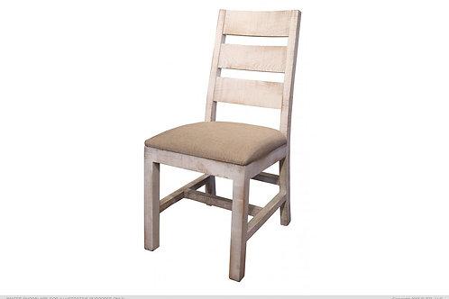 Stella Side Chair