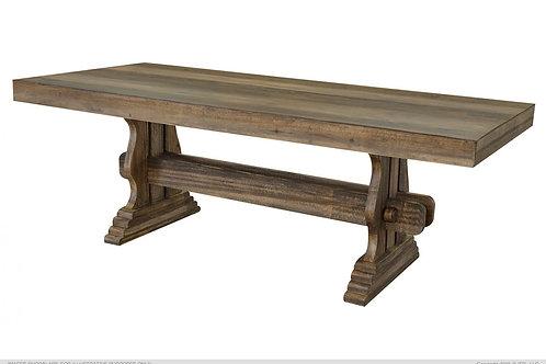 Maribel Dining Table
