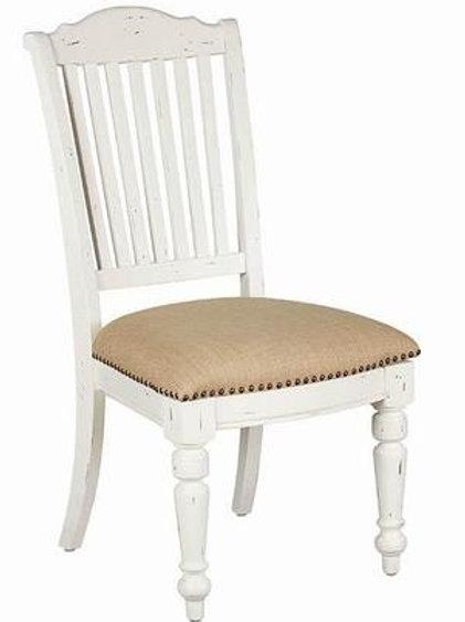 Georgia Side Dining Chair