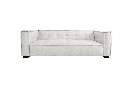 Elemis Beige Sofa