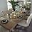 Thumbnail: Alexandria Dining Table