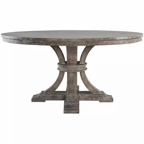 Atheria Round Dining Table