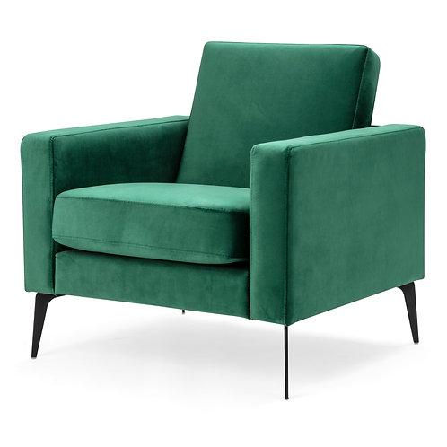 Ariel Accent Chair