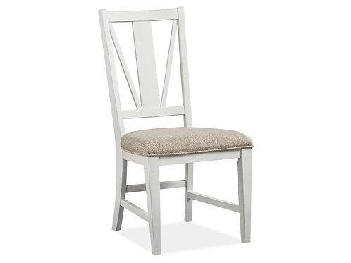 Helena Chalk Dining Chair