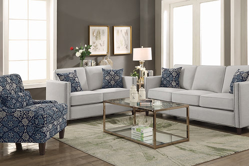 Collie Sofa Collection