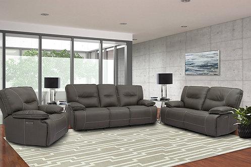 Spartan Haze Sofa Collection