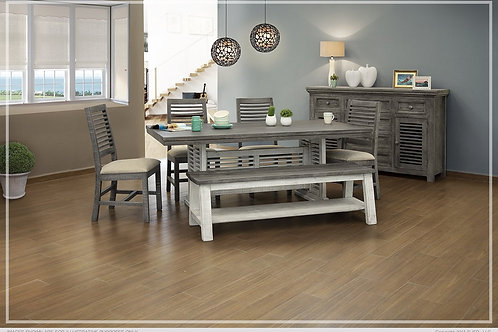 Skyler Dining Collection