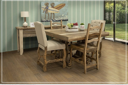 Maribel Square Counter Height Dining Collection