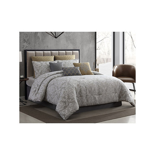 Lisa Bedding Collection