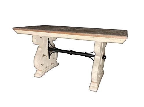 Harp Desk
