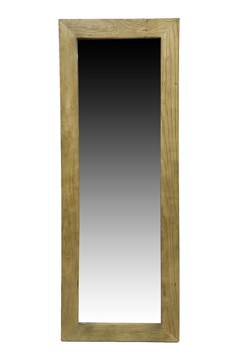 Madison Natural Leaner Mirror