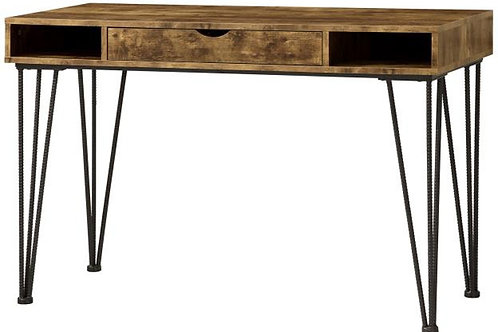Eden Hairpin Desk