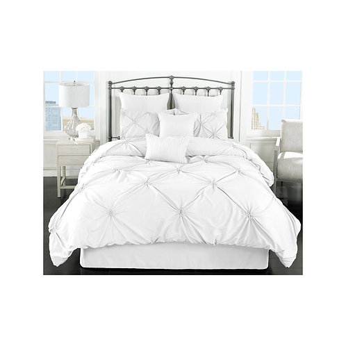 Lily Bedding Collection