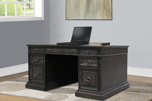 Walter Executive Desk
