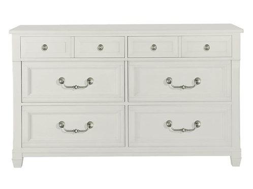 Brinleigh Dresser