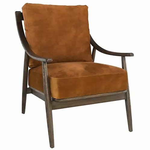 Delaney Accent Chair