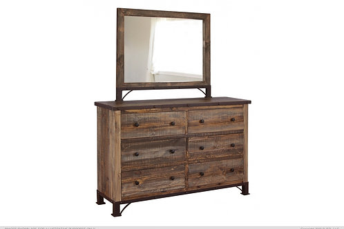 Andi Dresser
