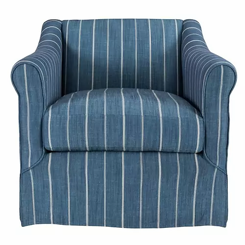 Leanna Accent Chair