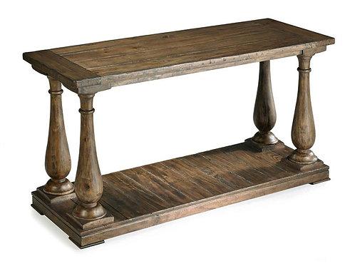 Derek Sofa Table