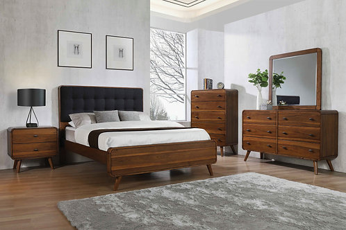 Robin Bedroom Collection