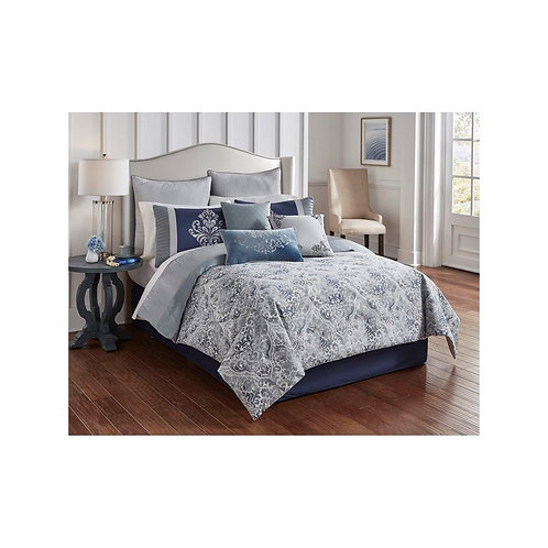 Char Bedding Collection
